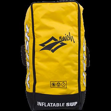 Naish Inflatable Sup Bag