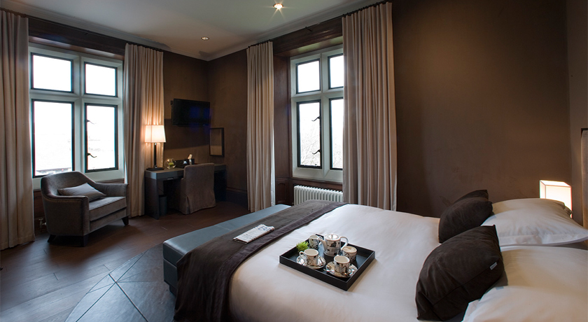 Penrhiw-Hotel-Moorland-Bedroom-St-Davids