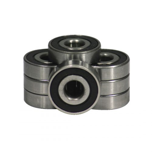 MBS 28mm Mountain Board Bearings.