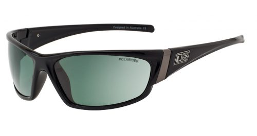Dirty Dog Stoat Sunglasses