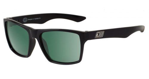 Dirty Dog Vendetta Sunglasses