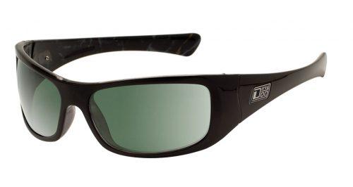 Dirty Dog Gusto Sunglasses