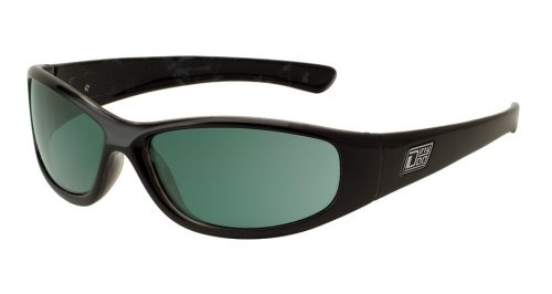 Dirty Dog Boofer Sunglasses