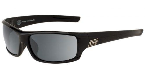 Dirty Dog Clank Sunglasses