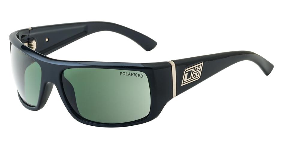 fe0732dd96 Dirty Dog Stumble Sunglasses - The Big Blue Experience