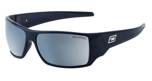 Dirty Dog Axe Sunglasses