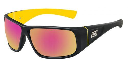 Dirty Dog Ultra Sunglasses