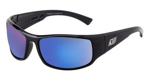 Dirty Dog Muzzle Sunglasses