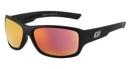 Dirty Dog Slab Sunglasses