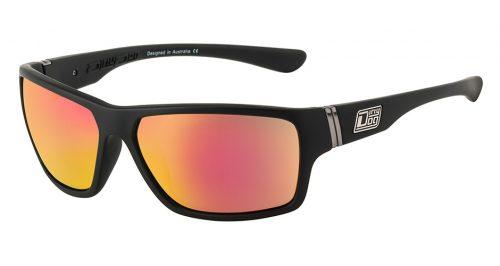 Dirty Dog Storm Sunglasses