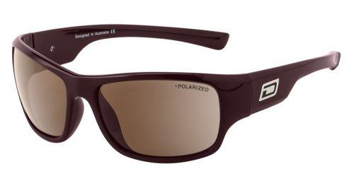 Dirty Dog Circuit Sunglasses