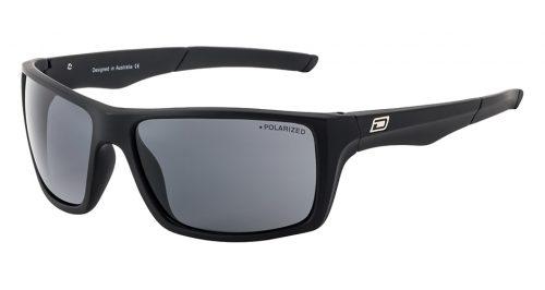 Dirty Dog Primp Sunglasses