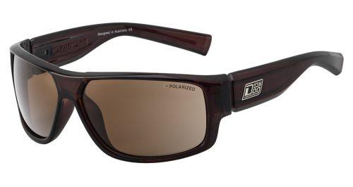 Dirty Dog Evil Sunglasses