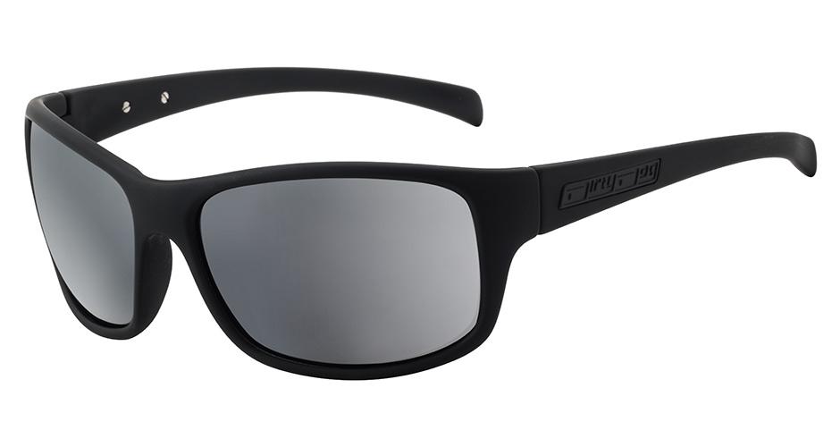 0c6b6efbd32 Dirty Dog Phin Sunglasses - The Big Blue Experience