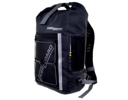 30 Litre Pro Sports Waterproof Backpack