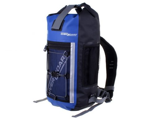 20 Litre Pro-Sports Waterproof Backpack