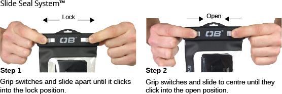 slide-seal-v2