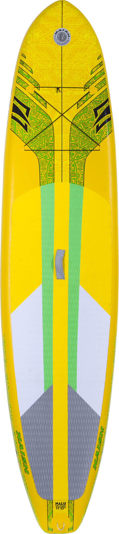 Naish Nalu Inflatable SUP