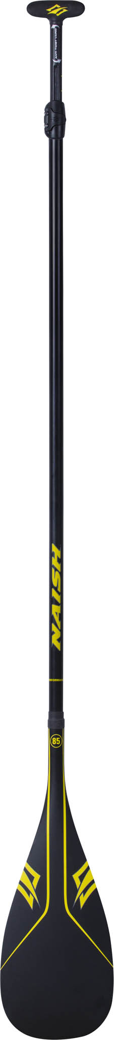 Naish Performance SUP Paddle