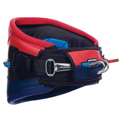Prolimit Kite Waist Original Harness