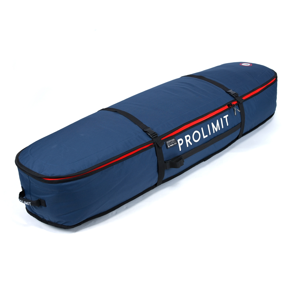 Prolimit Evo Double Surf Travel Bag
