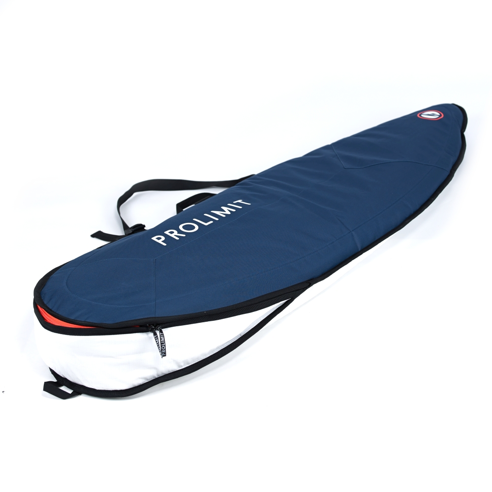 Prolimit Evo Sport Directional Kitesurf Boardbag