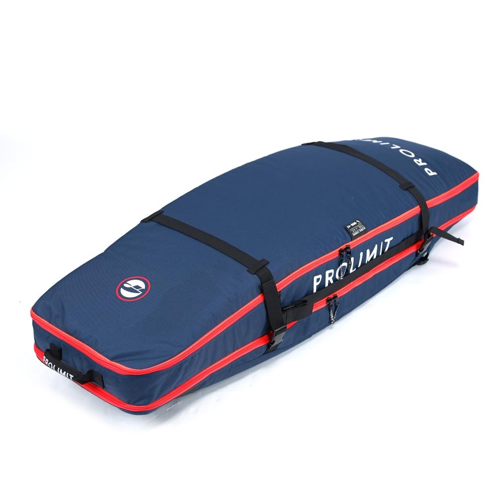 Prolimit Global Kitesurf Combo Boardbag