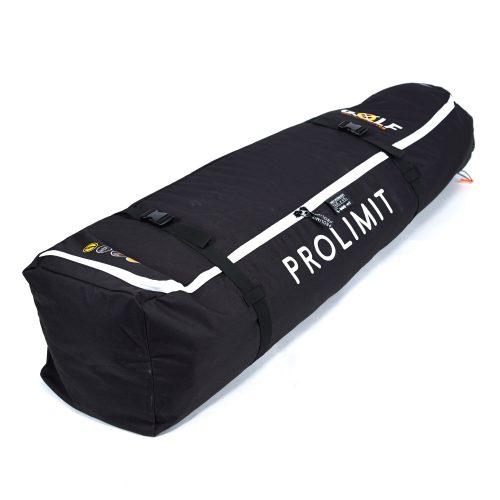 Prolimit Golf Ultralight Kitesurf Travel Bag