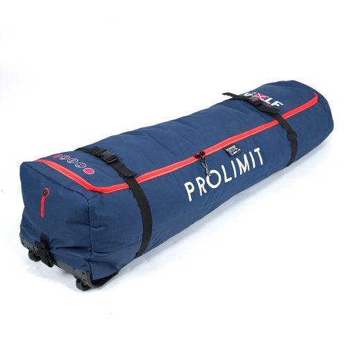 Prolimit Golf Travel Light Kitesurf Bag