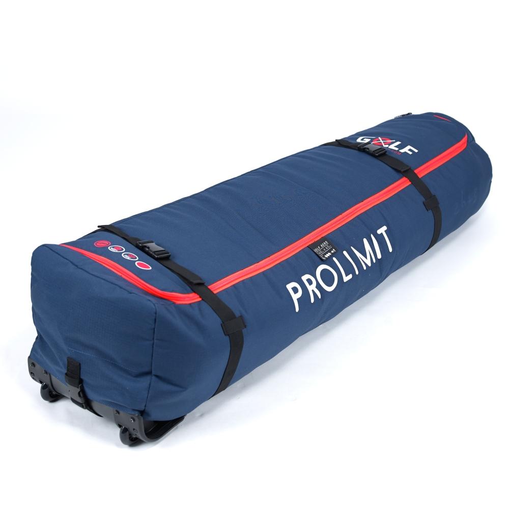 Prolimit Golf Aero Kitesurf Travel Bag