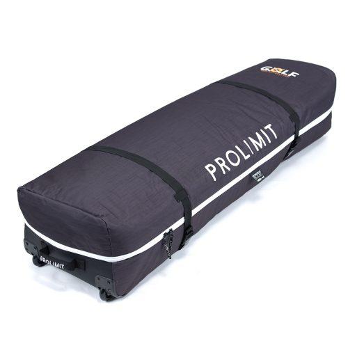 Prolimit Golf DLX Ltd Kitesurf Travel Bag