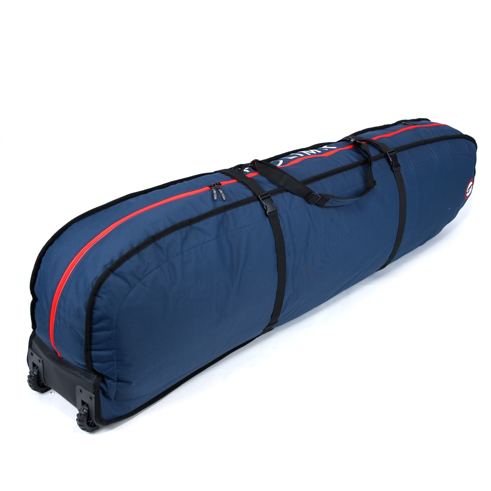 Prolimit Evo Stacker Surf Travel Bag