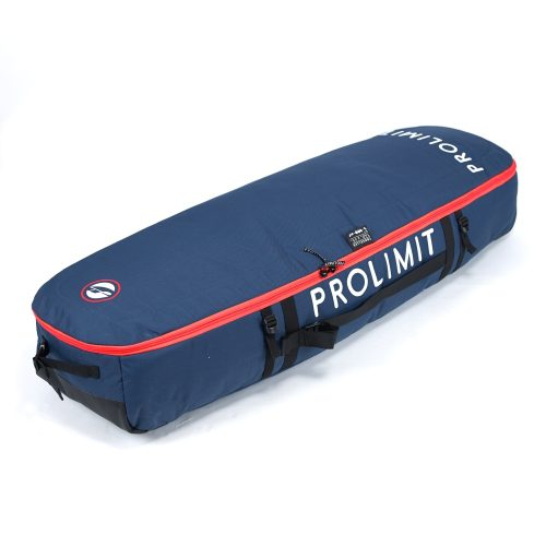 Prolimit Traveller Kitesurf Travel Bag