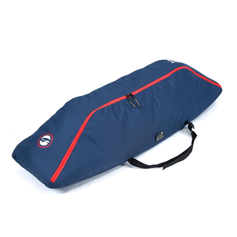 Prolimit Fusion Kite Wake Board Bag