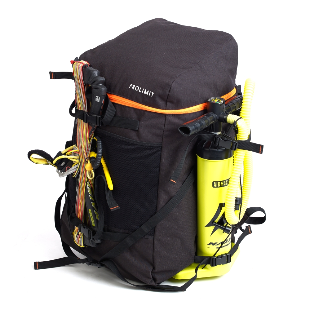 Prolimit Kite Session Bag